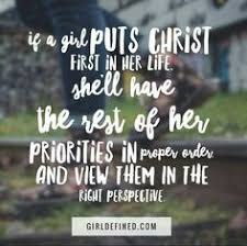 Christian Girl Quotes Best Of Image Result For Christian Girl Quotes Devotion Prayer And Quotes