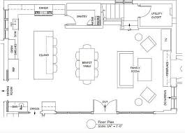 draw your own house plans app beautiful design your own home floor plan best free house