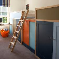 boys room furniture ideas. builtin bunkbed storage in a boysu0027 room bedroom design ideas boys furniture c