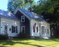 cape cod style house addition plans unique the steep roof story and a half construction and