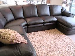best  couches for sale ideas on pinterest  couch sale cool