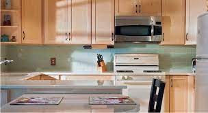 Maple Kitchen Cabinets All You Need To Know