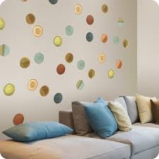 Decorating Walls With Decoration Extravagant Wall Decorating With Simple Makeover Ideas