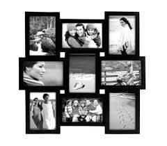 multiple picture frames family. Family Picture Frames Multiple Frame Best Puzzle Collage Photo .