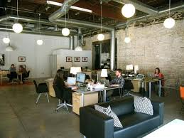 modern office design layout. Modern Office Design Layout Studio Traditional Meets Small R