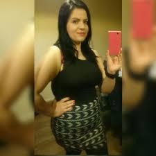 Elena Adam (@Lenadam7Ea) | Twitter