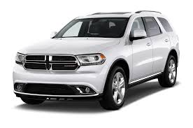 Search from 166 new dodge cars for sale, including a 2020 dodge journey se, a 2021 dodge challenger gt, and a 2021 dodge challenger r/t ranging in price from $21,804 to $106,055. Dodge Cars International Car Price Overview