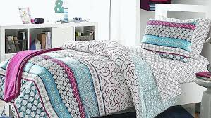 wamsutta sheets bed bath and beyond beyond bed bath and beyond new king sheets tar bedding