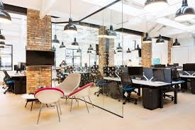 Small Picture Home Office Corporate Office Ceiling Design Modern New 2017