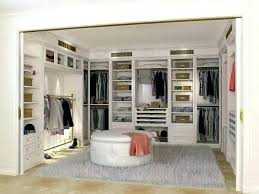 medium size of bedroom without closet design ideas for small bedrooms galleries decoration closets designs pictures
