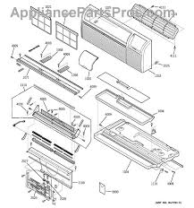 ge ptac wiring diagram schematics wiring diagram ge wp23x10020 overload protector appliancepartspros com ge pqm2 wiring back panel ge ptac wiring diagram