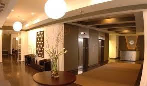 apartment lobby interior, lobby interior, and lobby decor image