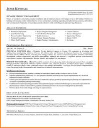 construction management skills resume.project-management-skills-resume -to-get-ideas-how-to-make-catchy-resume-9.jpg