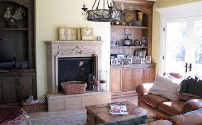 wood fireplace mantel woof fireplace mantel wood fireplace mantel vancouver antique fireplace mantel