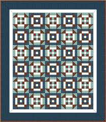 tomorrow night s lesson will be to demonstrate the process of piecing the clic quilt pattern hole in the barn door
