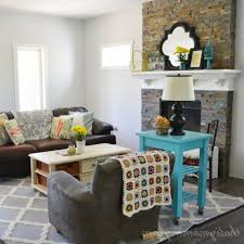 apartment decor diy. [ Download Original Resolution ] Apartment Decor Diy A