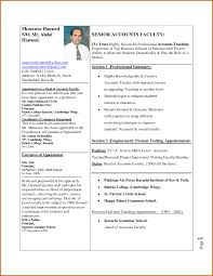 How To Write An It Resume Striking How To Write An It Resume Build Free Template And 8