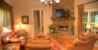 country style living rooms. Living Room In A Country StyleMaggie Valley Club - Flickr Style Rooms D