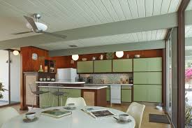 kitchen mid century modern colors mid century decor ideas mid century modern room mid century living