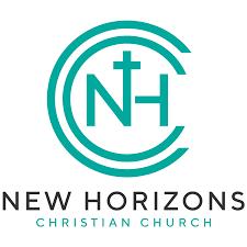NHCC Sermons & Teaching