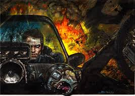 mad max fury road images max hd wallpaper and background photos