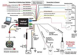 alarm system wiring diagram alarm wiring diagrams online car alarm diagram car image wiring diagram