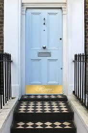 entry door kick plates. brass doorstep plate image number 64 of threshold entry door kick plates
