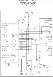 97 jeep grand cherokee infinity gold wiring diagram unique 2001 jeep 97 jeep grand cherokee infinity gold wiring diagram lovely 96 jeep grand cherokee stereo wiring diagram