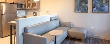 residence inn by marriott palm beach