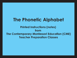Use one of the quick links below to jump to the list of symbols for vowels, consonants, diphthongs. Phonetic Alphabet Game Cme Notes Lang Cme S 120