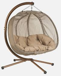 swinging chair hammock hanging egg chair outdoor round sectional