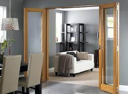 internal sliding doors room dividers sterling folding interior uk
