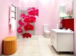 brown and pink bathroom pink bathroom decor pink bathroom ideas pink brown bathroom decorating ideas brown brown and pink bathroom