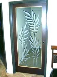 etching glass doors glass door design etching doors designs for etched kitchen see larger image glass etching glass