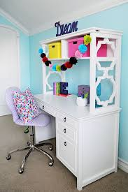 teenage bedroom decorating ideas the tween bedroom ideas