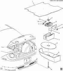 11561440 jpg 2007 Saturn Vue Seat Adjust Wiring Diagram 2007 Saturn Vue Seat Adjust Wiring Diagram #46 Saturn Vue Electrical Diagrams