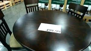 banquet tables costco banquet tables round folding table luxurious banquet tables on round folding table info banquet tables costco