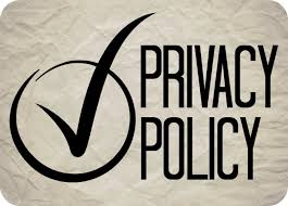 Does My Website Need a Privacy Policy?   Blog
