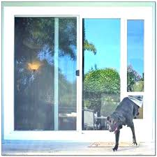 patio pet door patio door pet door sliding door dog door insert back door with dog