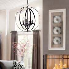 globe pendant lighting. globe pendant lighting a
