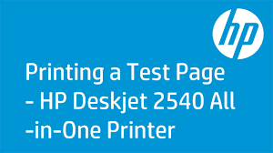 Small Picture Hp Print Test Page Inkjet Printer Test Pages All You Need To