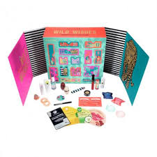Make Up Kits - Advent Calendar <b>Wild Wishes</b> | <b>Sephora</b>