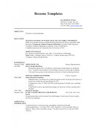 How To Create A Good Resume cover letter how to make a construction resume how to make a 88