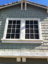 back to sunscreens and window coverings craftsman styled windows outdoor sun screens after
