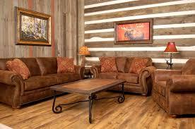 funky living room furniture. Fascinating Decor Funky Living Room New Furniture Home Decoration Ideas Designing Fancy At Design Tips.jpg T