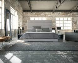 Modern Bedroom Furniture Calgary Prince Cal King Bed Loft Conversion Bedroom Furniture Decor And