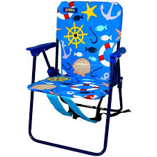 simple backpack beach chair target all about furniture image