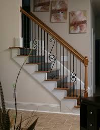 railing cost considerations