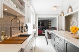 Pot Lights For Kitchen Services Potlight Expert