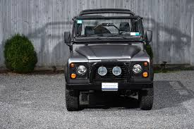 1997 land rover defender 90. used 1997 land rover defender 90 valley stream ny